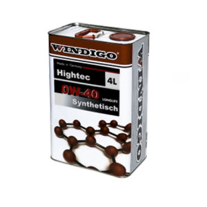 2windigosynthhightec0w-404b